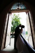 Solea Photography in St. Charles MO - Profile   Perfect Wedding Guide