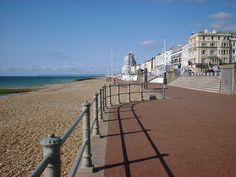 St Leonards-on-Sea, GB
