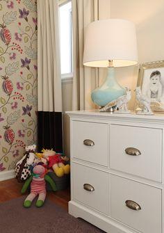 Design Jenn Feldman Designs / From House of Turquoise