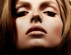 MAC Magnetic Nude Spring 2014 Makeup  #mac #makeupproducts