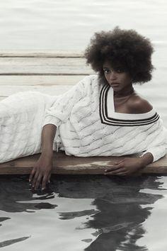 Knit Fashion, Fashion Photo, Fashion News, Fashion Trends, Vogue Fashion, Vogue Paris, Catwalk Collection, Milano Fashion Week, Brunello Cucinelli