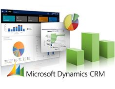 What are the reasons why companies prefer #Microsoft #Dynamics #CRM? Want to know! https://msdynamicssolutions.blogspot.in/2016/08/microsoft-dynamics-crm.html