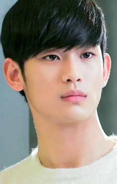 ❤❤ Kim Soo Hyun my amor life minha Asian Men Long Hair, Korean Celebrities, Celebs, Boys Before Flowers, My Love From Another Star, Jun Ji Hyun, Handsome Korean Actors, Korean Star, Lee Jong Suk