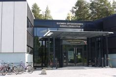 Suomen ortodoksinen kirkkomuseo - Kuopio, Suomi | DiscoveringFinland.com