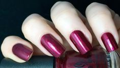 China Glaze Holiday 2014 – Twinkle Collection: Define Good ...