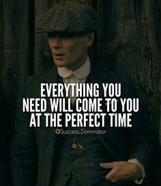 @success_dominator ====================== Credit To Respective Owners ====================== Follow @daytodayhustle_ ====================== #success #motivation #inspiration #successful #motivational #inspirational #hustle #workhard #hardwork #entrepreneur #entrepreneurship #quote #quotes #qotd #businessman #successquotes #motivationalquotes #inspirationalquotes #goals #results #ceo #startups #thegrind #millionaire #billionaire #hustler #perfect #timing #iamenough #trust
