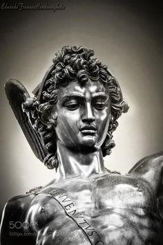 Perseus Und Medusa, Medusa Pictures, Son Of God, King Of Kings, Writing Inspiration, Barber, Mythology, Tattoo Designs, Greek