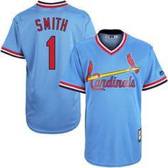 Dallas Cowboys Rod Smith Jerseys Wholesale