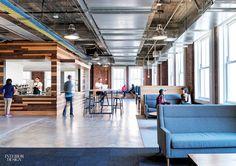 25 Simply Amazing Interiors in Concrete | concrete | sustainability