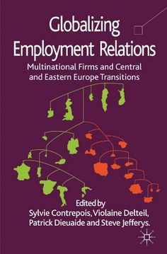 Clinical psychology an introduction 9780415683975 alan carr isbn globalizing employment relations by sylvie contrepois 8800 publisher palgrave macmillan december 14 ebookskindlebook fandeluxe Choice Image
