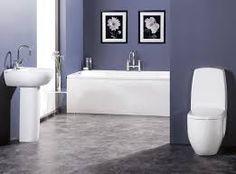 paint royal bath - Google Search