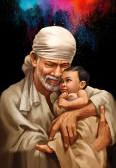 Sai Baba Hd Wallpaper, Lord Shiva Hd Wallpaper, Hanuman Images, Lakshmi Images, Krishna Songs, Sai Baba Miracles, Shirdi Sai Baba Wallpapers, Indian Saints, Captain America Wallpaper