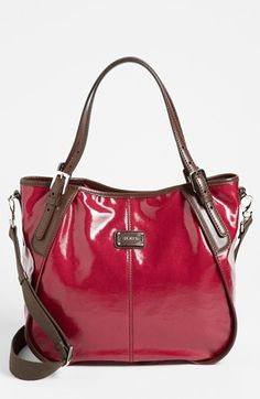 Tod's 'New G Sacca Piccola' Tote $765.0 by petra