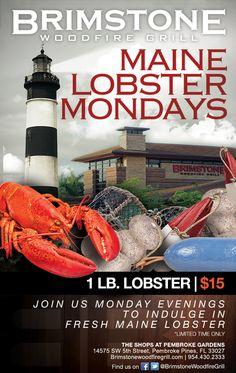 896e58e93a9a1de7194bd592ed7bb31f  gab lobsters - Lime Fresh Mexican Grill Pembroke Gardens