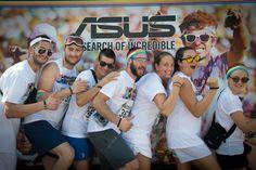 #colorrun a Rimini 02 agosto 2014