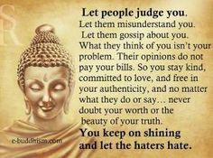 Buddha quotes Buddha quotes inspirational Buddhist quotes Buddhism quote Buddha quote Life quotes - 100 Inspirational Buddha Quotes And Sayings That Will Enlighten You 58 - Buddhist Quotes, Spiritual Quotes, Wisdom Quotes, Positive Quotes, Quotes To Live By, Life Quotes, Buddhist Teachings, 2015 Quotes, Year Quotes