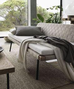 Nowa kolekcja IKEA SINNERLIG, fot. mat. pras. Ikea