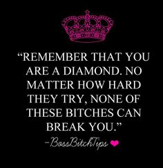So much damn truth! Boss Bitch Quotes, Gangsta Quotes, Attitude Quotes, Savage Quotes, Baddie Quotes, Queen Quotes, True Quotes, Qoutes, Real Quotes