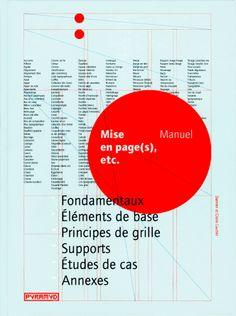 Mise en page(s), ect.