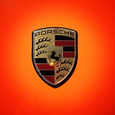 #Porsche Porsche Cars, Porsche Logo, Coat Of Arms, Passion, Christian, Logos, Hd Backgrounds, Automobile, Family Crest
