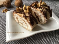 Sweet Life, Christmas Cookies, Cheesecake, Food And Drink, Bread, Cupcakes, Recipes, Pizza, Blog