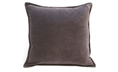 ALFA Pyntepute 48x48 Throw Pillows, Bed, Toss Pillows, Cushions, Stream Bed, Decorative Pillows, Beds, Decor Pillows, Scatter Cushions