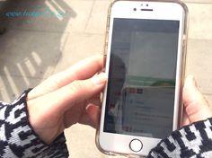 5 tech travel tips to help you navigate London