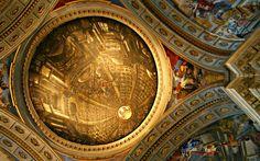 http://ciceroinrome.blogspot.it/2014/09/la-roma-gentile-e-i-segreti-del-barocco.html