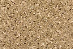 Austin Manor - Fox Hunt in Mohawk Floorscapes Carpet