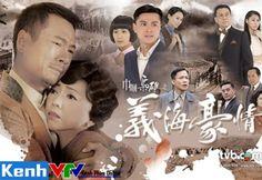 http://kenhvtv.com/phim-xung-danh-tai-nu-tron-bo-tren-kenh-sctv9/ Phim Xứng Danh Tài Nữ Trọn Bộ Trên Kênh SCTV9