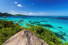 Las 5 mejores playas de Colombia - http://revista.pricetravel.co/vive-colombia/2016/02/19/5-mejores-playas-de-colombia/