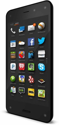 Amazon Phone Reviews :: Reviewing.net - The Source Of All Reviews #reviews