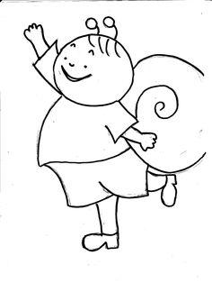 Ildikó Lénártné Ungi Elkészült a baglyos dekorációnk, huhog már az egész csoport, a kis beszoktatós Charlie Brown, Snoopy, Blog, Art, Scrappy Quilts, School Decorations, Art Background, Kunst, Blogging