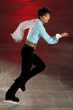 ISU Grand Prix of Figure Skating NHK Trophy - Day 3