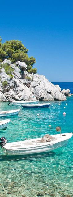 The Nikki Beach in Marbella | Spain