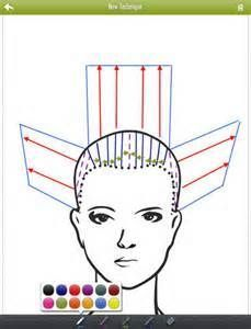 1000+ images about head sheets