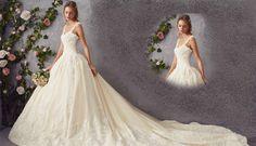 Düğün Nişan Abiye Elbiseler Burdur Kaplan Tuhafiyede... Bize uğramadan düğün yapmayın!