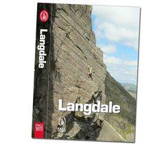 Langdale - FRCC
