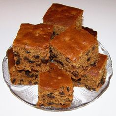 St Fanourios Pie - Φανουρόπιτα