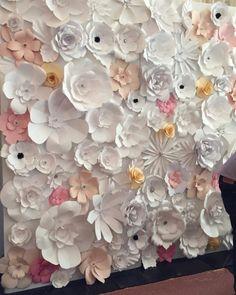 "Atlanta Wedding Flowers, Event Design and Decorators<meta name=""google-site-verification"" content=""fPGooTk3pO85auZ-AJUUPoI0NHEzekFA6ywCumnSWQI"" />"