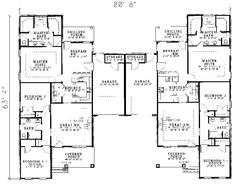 Home Ideas besides Tiny House Plans With Loft furthermore 20 X 40 Plans likewise 471048442246649405 likewise Huisplanne. on 720 square foot house plans