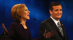 Fiorina cribbed a 2012 claim by Mitt Romney that was wrong then and is even more wrong now.  When it comes to Carly, there are lies, damned lies, statistics, then there is Carly-speak
