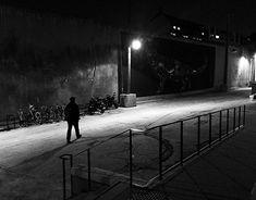 """Check out new work on my @Behance portfolio: """"[Vie parisienne]"""" http://be.net/gallery/60021349/Vie-parisienne"""