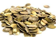 Raw Organic Pumpkin Seeds -Top 10 Health Benefits Candida Diet Food List, Anti Candida Diet, Candida Diet Recipes, Foods For Healthy Skin, Healthy Seeds, Healthy Fats, Healthy Life, Vegan Fitness, Parasite Cleanse