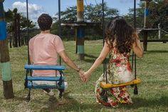 """""""E nossa história não estará pelo avesso assim sem final feliz. Teremos coisas bonitas pra contar!  E até lá vamos viver; temos muito ainda por fazer; não olhe pra trás apenas começamos; o mundo começa agora!! Apenas começamos."""" Legião Urbana  #tramelamultimídia #tramelamultimidia #vamostramelar #boratramelar #amor #love #casamentorecife #prewedding #ensaiocasamento #ensaiocasalexterno #ensaiocasal #natashaewebster #bride2016 #photography #photooftheday #fotografia #fotos #noivos #fiance…"""