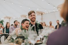 Zai and Phil did not just have a wedding. They provided an Airstream trailer outfitted as a sauna, rows of cedar showers, guided yoga sessions, adorable tents by Shelter Co. Sabyasachi Sarees, Martha Stewart Weddings, Yoga Session, Rehearsal Dinners, Northern California, The Row, Tent, Wedding Day, The Incredibles