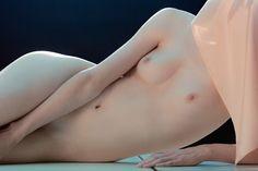 Arcademi_Qiu_Yang_04