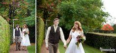 Naomi and Nick's Vintage Berry Wedding at Broughton Mill Farm Mill Farm, Garden Wedding Inspiration, Wedding Ideas, Berry Wedding, Bridesmaid Dresses, Wedding Dresses, Farm Wedding, Vintage Inspired, Berries
