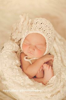 """Coordinating Patterns: Star Stitch Baby Cocoon or Swaddle Sack, Star Stitch Diaper Cover, Mohair Star Stitch Baby Pants or Shorties, Star Stitch Legwarmers. Can be purchased separately or as a set for a discounted price, see """"published in"""" above."""