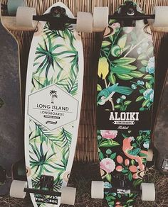 Surfing holidays is a surfing vlog with instructional surf videos, fails and big waves Skate Longboard, Longboard Design, Skateboard Design, Skateboard Party, Skateboard Decks, Skateboard Girl, Skates, Girls Skate, Surf Girls